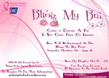 Bling-My-Bra---new