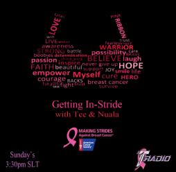 Getting-In-Stride-Logo-2015