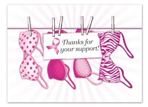 pink-ribbon-think-pink-thank-you-cards_1_1_2