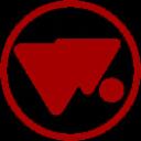 Wheelies - Icon