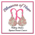 Blossoms of Hope Logo