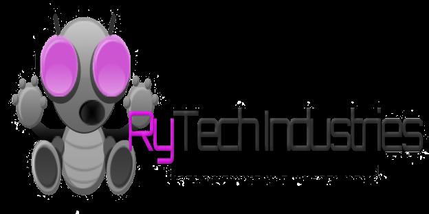 rytech_new_alpha