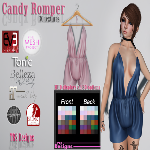 candy-romper-with-hud