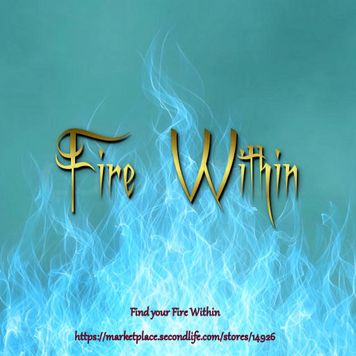fire-within-ad-for-msabc