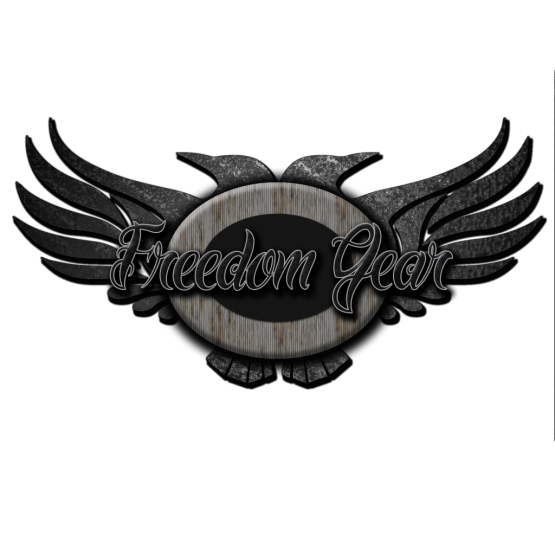 freedom-gear-logo-transparent