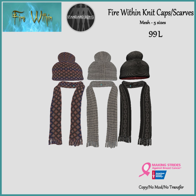 fw-scarf-and-cap-ad