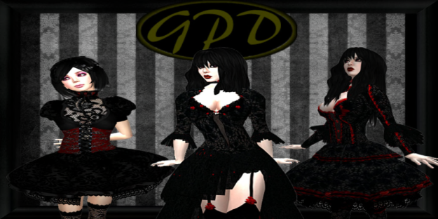 gpd-store-sign