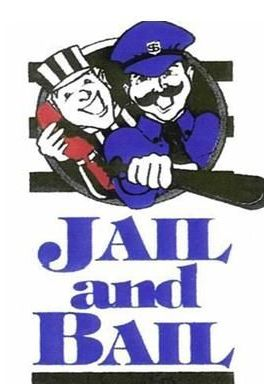 jailandbail2