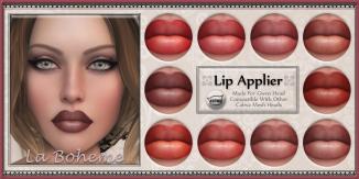 lb-ad-catwa-lips-paris-dark-set-1
