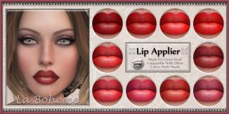 lb-ad-catwa-lips-paris-dark-set-2