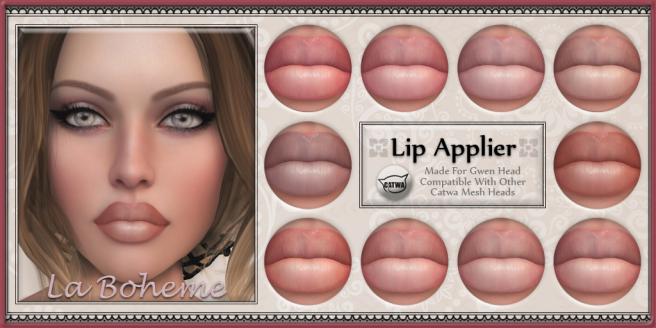 lb-ad-catwa-lips-paris-light-set-1