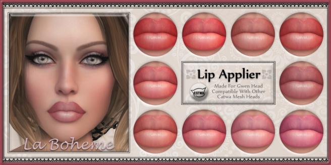 lb-ad-catwa-lips-paris-light-set-2