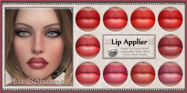 lb-ad-catwa-lips-paris-midtone-set-2