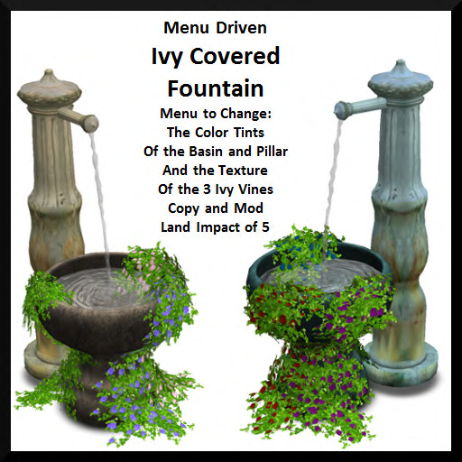 lunar-seaosnal-designs-menu-driven-ivy-covered-fountain-ad