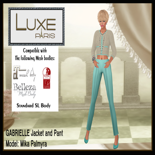 luxe-paris-gabrielle-jacket-and-pant-raffle-blossoms-of-hope