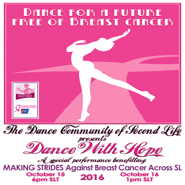 msabc-dance-with-hope