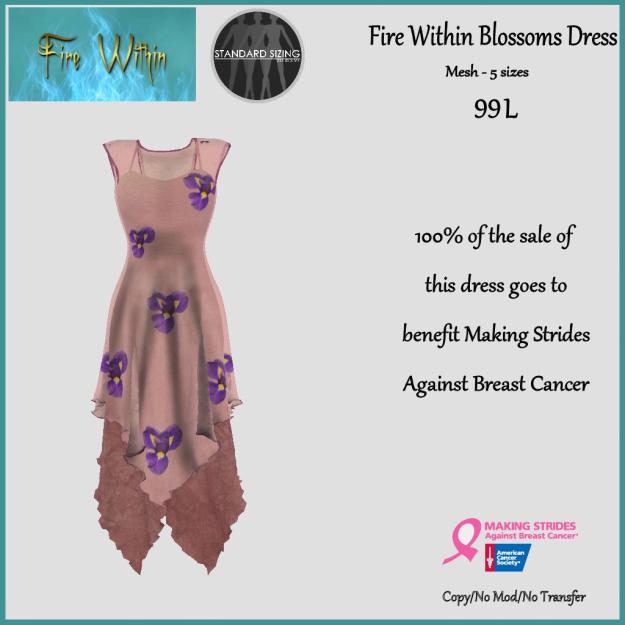 msabc-fw-blossoms-dress-ad