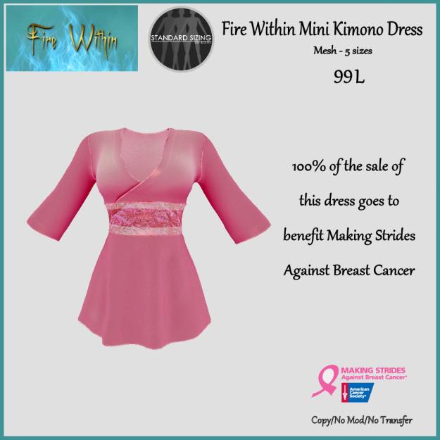 msabc-fw-kimono-dress-ad