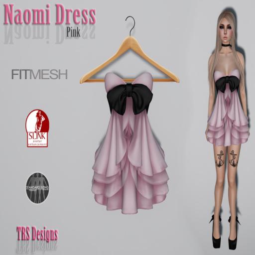 naomi-dress-pink