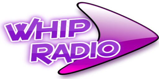new-whip-radio-logo