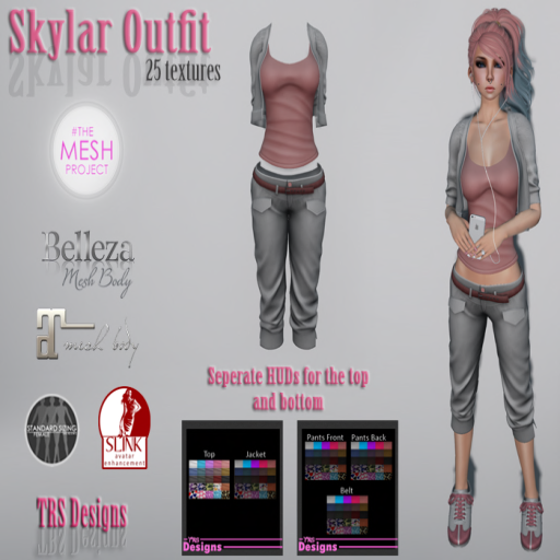 skylar-outfit-with-hud | Making Strides Against Breast