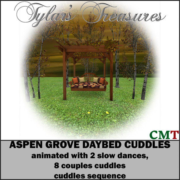 tt-aspen-grove-daybed-cuddles-mp-ad