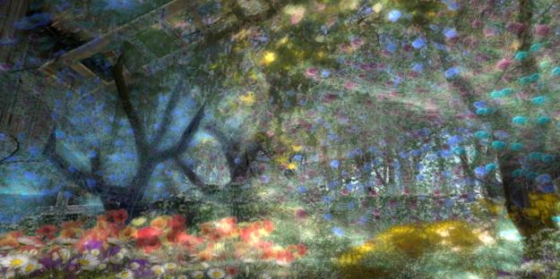 msabc2016-blossom-of-hope-by-cayleene-koi-blinker