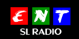 ENT SL Radio - MSABC Media Partner