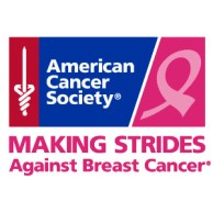 MakingStrides_300x300