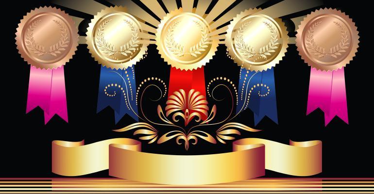 awards-126498393-promo